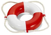 linea-aiuto-rischio-suicidario