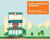 imm-centro-cardiologico