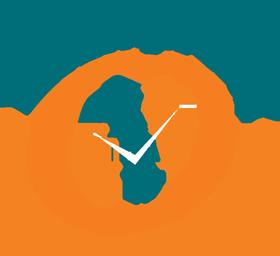 Sanimpresa Retina Logo
